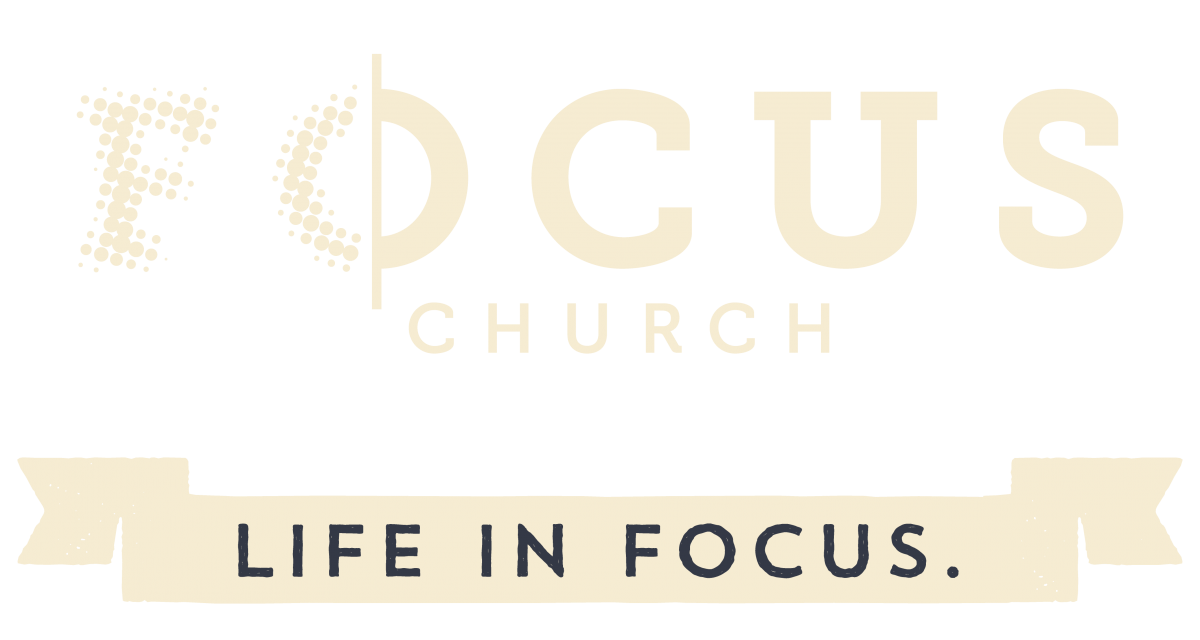 focus-church-white