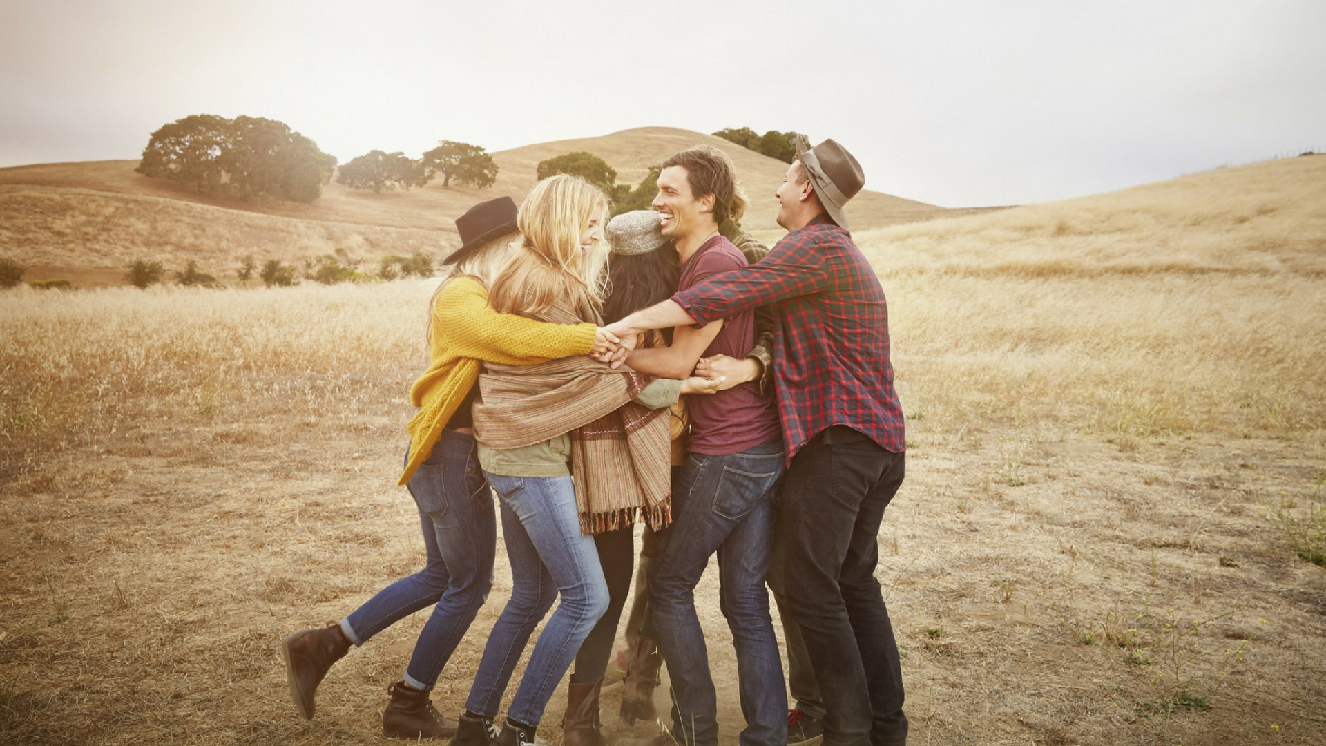 the funds friends and faith of happy people Who is happy and why subjective well-being and associated thinking styles of us and  some people are happier than others, one  the funds, friends, and faith of.